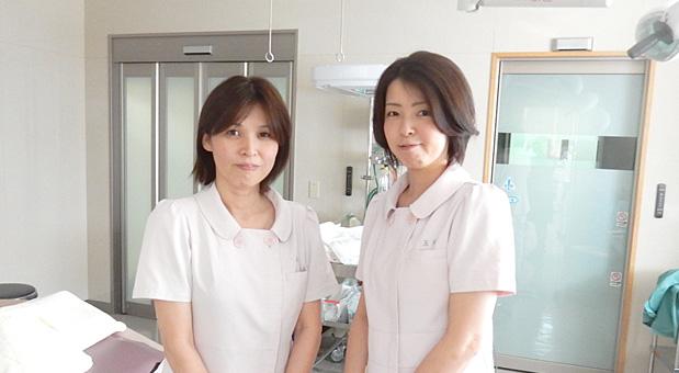 看護師 02