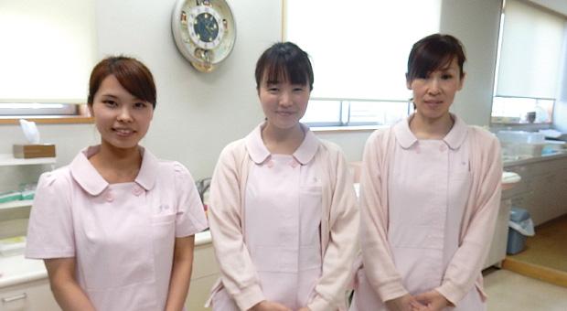 看護師 03