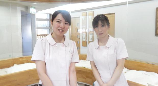 看護師 04